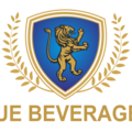 Unique beverages sa logo