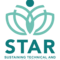 STAR-Sustaining Technical and Analytic Resources logo